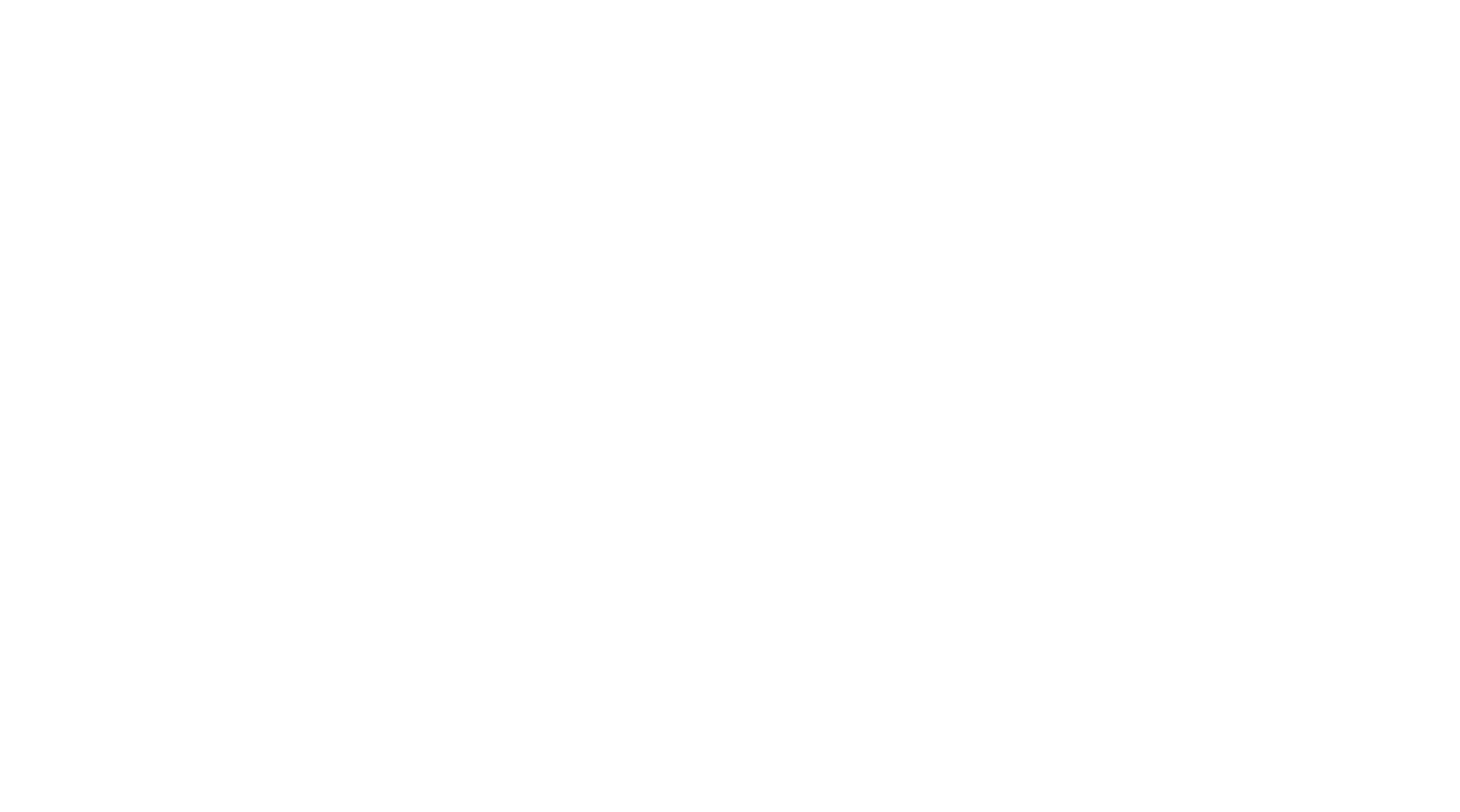 D'Nailbar Logo